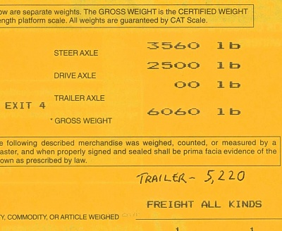 Click image for larger version  Name:Truck Only CAT Scale.jpg Views:23 Size:252.6 KB ID:197753