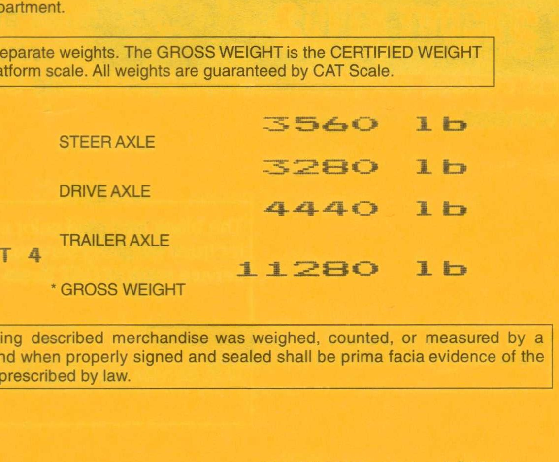 Click image for larger version  Name:Truck - Trailer CAT Scale.jpg Views:20 Size:168.6 KB ID:197754