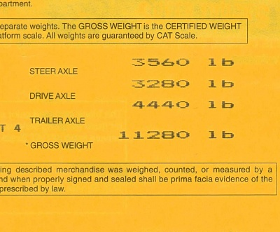 Click image for larger version  Name:Truck - Trailer CAT Scale.jpg Views:23 Size:168.6 KB ID:197754