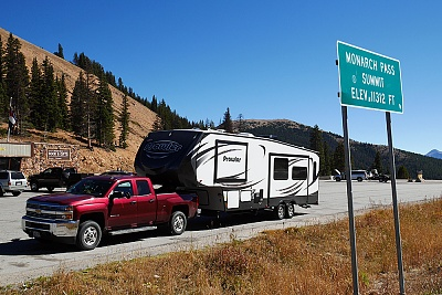 Click image for larger version  Name:ProwlerMonarchPass-P1010480.jpg Views:36 Size:883.6 KB ID:197799