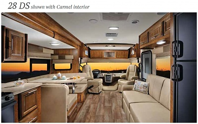 Click image for larger version  Name:FR3 28DS interior.jpg Views:52 Size:236.4 KB ID:198199