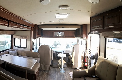 Click image for larger version  Name:FR3 28DS interior 2017-04-17 20170417_180017.jpg Views:58 Size:258.9 KB ID:198200