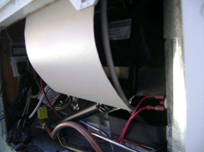 Click image for larger version  Name:Frig Drain Tube.jpg Views:43 Size:28.1 KB ID:19860