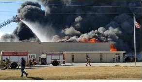 Name:  FR Vibe plant fire, 3.12.19.jpg Views: 2170 Size:  16.2 KB