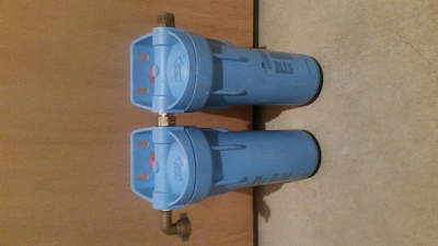 Click image for larger version  Name:Water Filter.jpg Views:752 Size:175.4 KB ID:198761