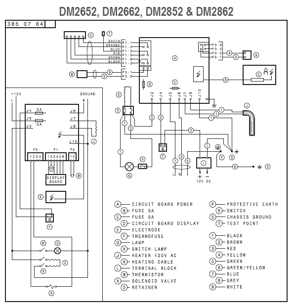 Click image for larger version  Name:Generic DM2652 wiring diagram.png Views:29 Size:65.8 KB ID:198981