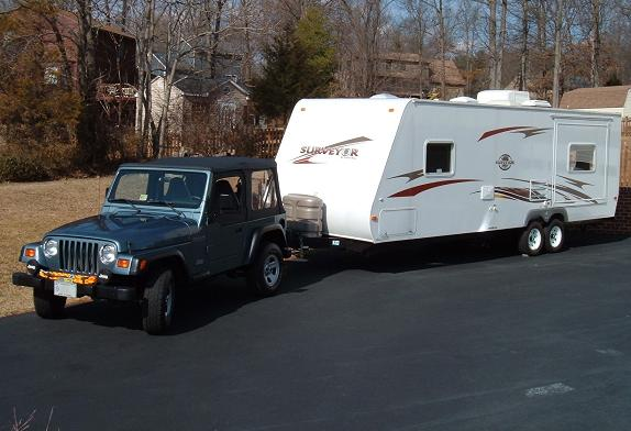 Click image for larger version  Name:Jeep&SV.jpg Views:55 Size:40.0 KB ID:1990