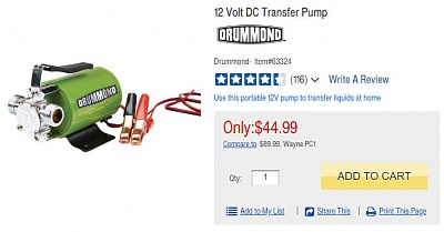 Click image for larger version  Name:pump.jpg Views:135 Size:41.7 KB ID:199021