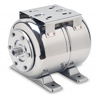Click image for larger version  Name:2-Gallon-Stainless-Steel-Tank-3400-002_500px(8tbpd4).jpg Views:123 Size:66.5 KB ID:199132