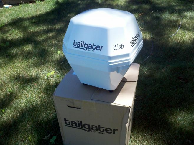 Click image for larger version  Name:DISH Tailgater.jpg Views:105 Size:53.9 KB ID:19938