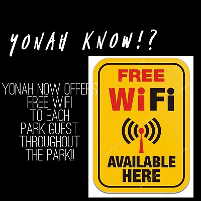 Click image for larger version  Name:Yonah wifi.jpg Views:62 Size:77.0 KB ID:199437