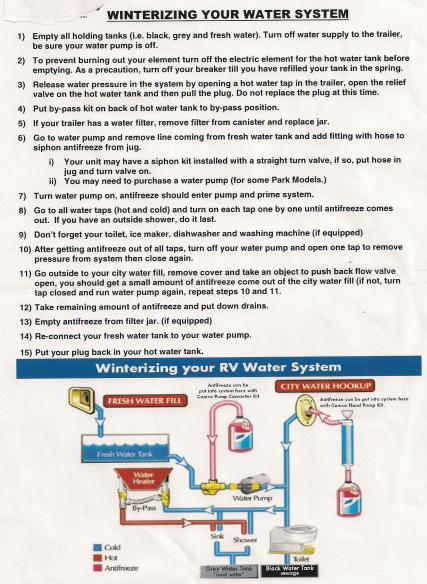 Click image for larger version  Name:Winterization Seminar.jpg Views:254 Size:61.5 KB ID:19955