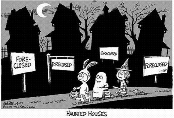 Click image for larger version  Name:haunted-houses.jpg Views:90 Size:51.1 KB ID:19974