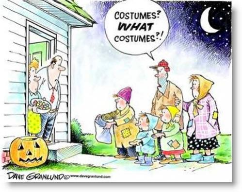 Click image for larger version  Name:halloween-political-cartoon-what-costumes1.jpg Views:90 Size:44.4 KB ID:19976
