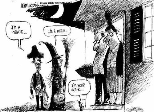 Click image for larger version  Name:trick-or-treat-luckovich.jpg Views:84 Size:47.8 KB ID:19977