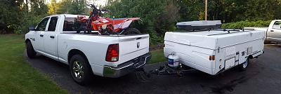 Click image for larger version  Name:Trailer-truck-Home.jpg Views:62 Size:196.0 KB ID:199804