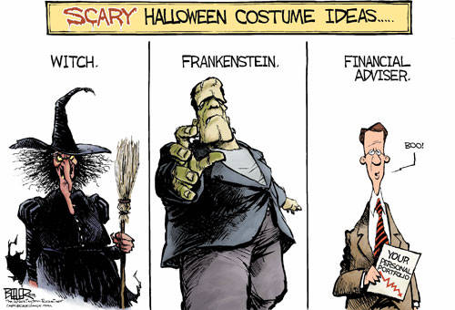 Click image for larger version  Name:halloween-costumes.jpg Views:82 Size:39.0 KB ID:19982