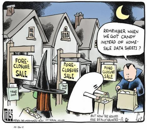 Click image for larger version  Name:Halloween-Foreclosed.jpg Views:98 Size:51.3 KB ID:19983