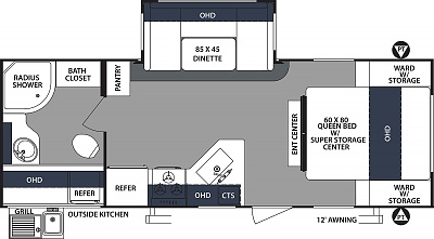 Click image for larger version  Name:243RBS floor plan.jpg Views:39 Size:150.7 KB ID:199855