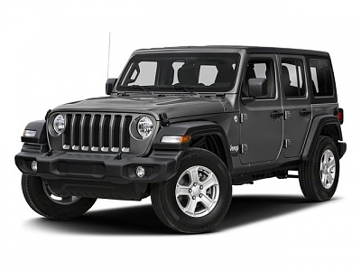 Click image for larger version  Name:jeep.jpg Views:80 Size:39.6 KB ID:200023