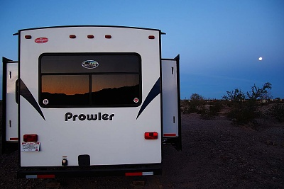 Click image for larger version  Name:ProwlerAtHATM-P3210429.jpg Views:136 Size:199.6 KB ID:200265