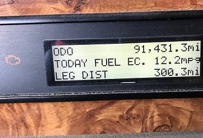 Click image for larger version  Name:emissions alert.jpg Views:87 Size:361.1 KB ID:200398