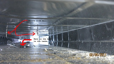Click image for larger version  Name:DUCT002 copy.jpg Views:77 Size:261.7 KB ID:200647