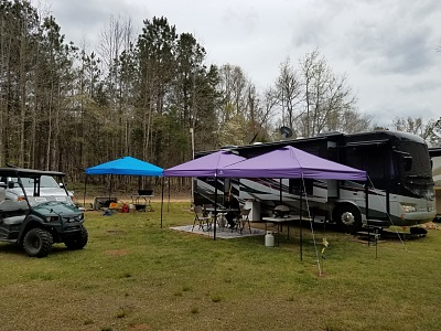Click image for larger version  Name:2019 motor home.jpg Views:53 Size:442.2 KB ID:200755