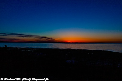 Click image for larger version  Name:Fire in the sky-31.jpg Views:150 Size:159.1 KB ID:200967