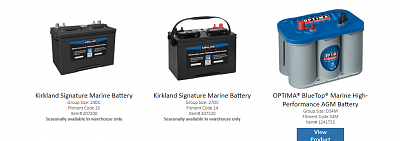 Click image for larger version  Name:battery Meter.PNG Views:56 Size:159.8 KB ID:201311