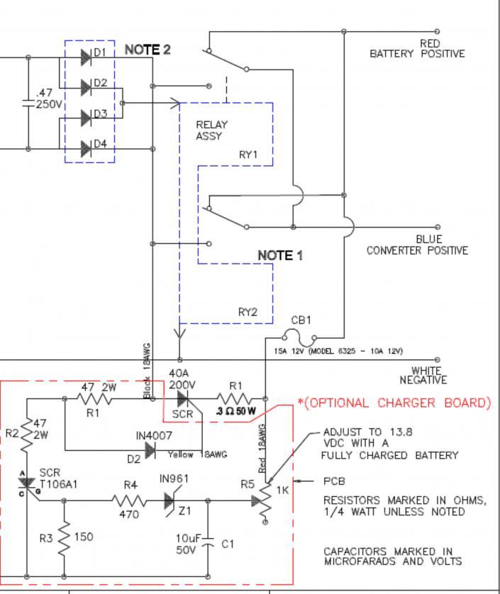 wiring diagram for cedar creek rv gallery wiring diagram usb to cat5 wiring diagram Cat5 Punch Down Wiring-Diagram