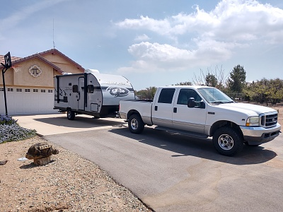 Click image for larger version  Name:trailerdriveway1.jpg Views:1517 Size:379.0 KB ID:202612