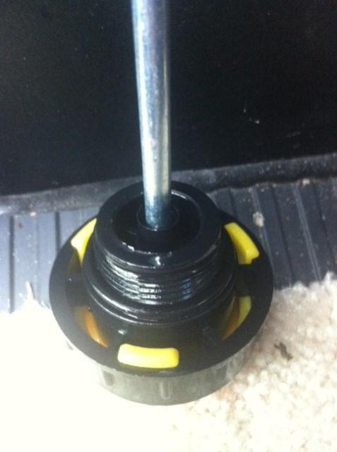 Click image for larger version  Name:tank fill cap.jpg Views:81 Size:27.3 KB ID:20301