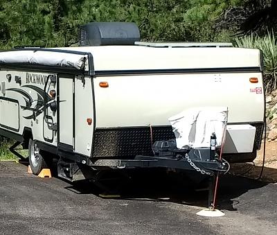 Click image for larger version  Name:Camper Solar.jpg Views:85 Size:272.0 KB ID:203312