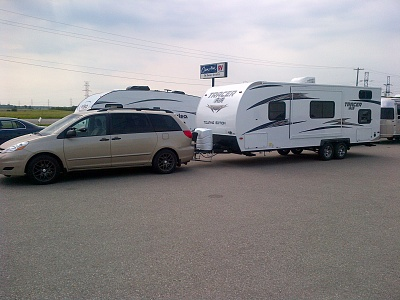 Click image for larger version  Name:London-CanAm RV- P-up of New trailer 2.jpg Views:161 Size:390.4 KB ID:203526
