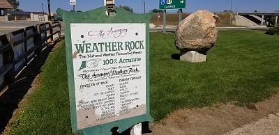 Click image for larger version  Name:Weather Rock.jpg Views:77 Size:324.9 KB ID:203593