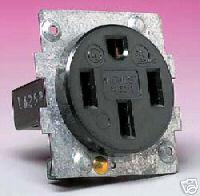 Name:  50 amp 120 Volt Receptacle.jpg Views: 561 Size:  9.1 KB