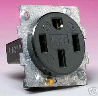Name:  50 amp 120 Volt Receptacle.jpg Views: 832 Size:  9.1 KB