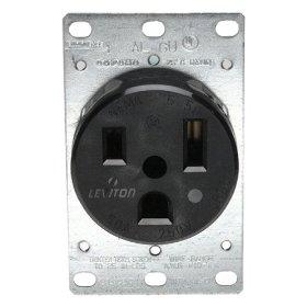 Name:  50 amp 240 Volt Receptacle.jpg Views: 730 Size:  12.1 KB
