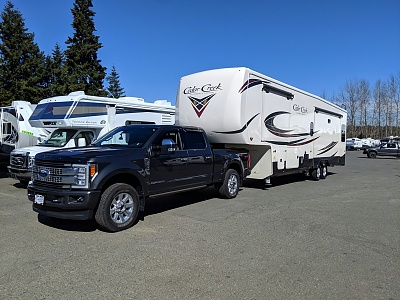 Click image for larger version  Name:My Truck and RV.jpg Views:202 Size:420.1 KB ID:203822