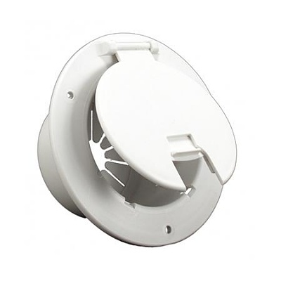 Click image for larger version  Name:Power Cord Hatch .jpg Views:38 Size:10.1 KB ID:204000
