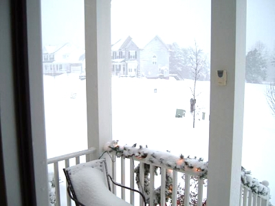 Click image for larger version  Name:Front Porch.JPG Views:97 Size:36.3 KB ID:2045