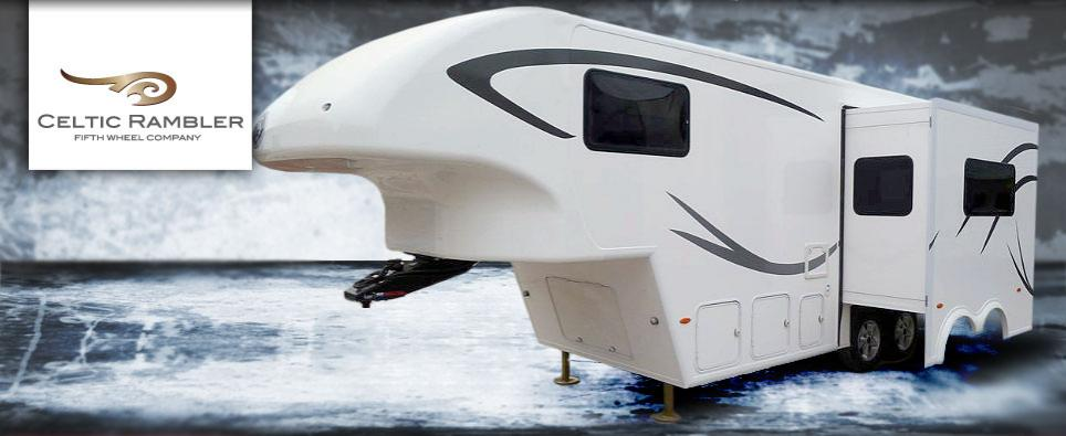 Click image for larger version  Name:5th wheel co.jpg Views:47 Size:48.9 KB ID:20456