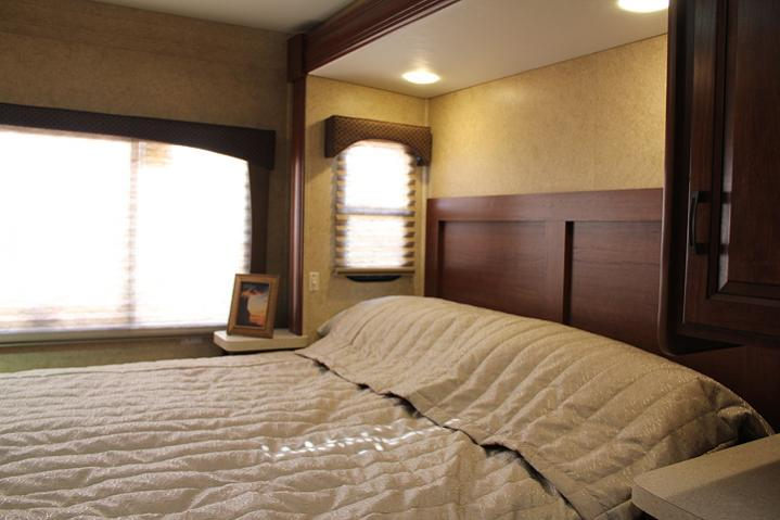 Click image for larger version  Name:Forester_3051S_Bed.jpg Views:64 Size:41.7 KB ID:20462