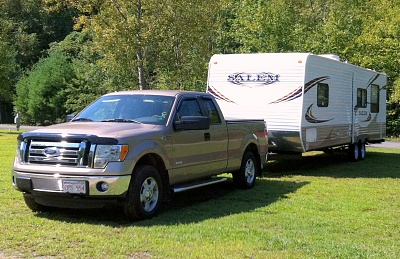 Click image for larger version  Name:truck and trailer.jpg Views:199 Size:445.6 KB ID:205330
