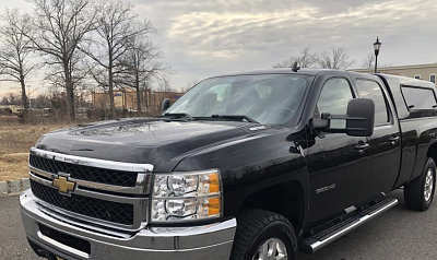 Click image for larger version  Name:2011_Chevrolet_Silverado_3500HD_LTZ_Crew_Cab_4WD_-_$24,500_-_2019-03-28_11.05.41.png Views:97 Size:615.8 KB ID:205335