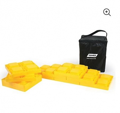 Click image for larger version  Name:RV leveling blocks.JPG Views:106 Size:18.7 KB ID:205356