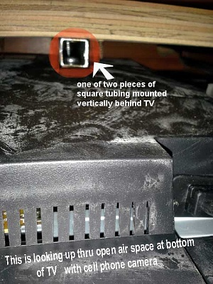 Click image for larger version  Name:RV TV mount_Lft.jpg Views:14 Size:70.1 KB ID:205697