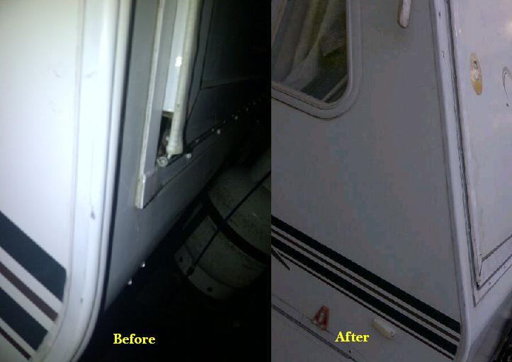 Click image for larger version  Name:BeforeAfter.JPG Views:99 Size:33.6 KB ID:20582