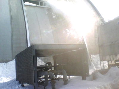 Click image for larger version  Name:snow coming off of roof 12-21-09.jpg Views:124 Size:34.3 KB ID:2063